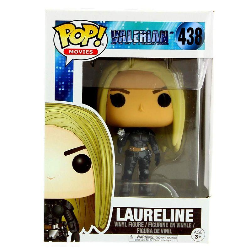 Funko-Pop-Laurline_1