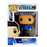 Funko-POP-Star-Trek-Bones_1