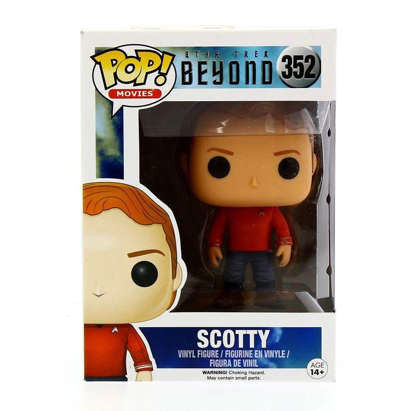 Funko-POP-Star-Trek-Scotty_1
