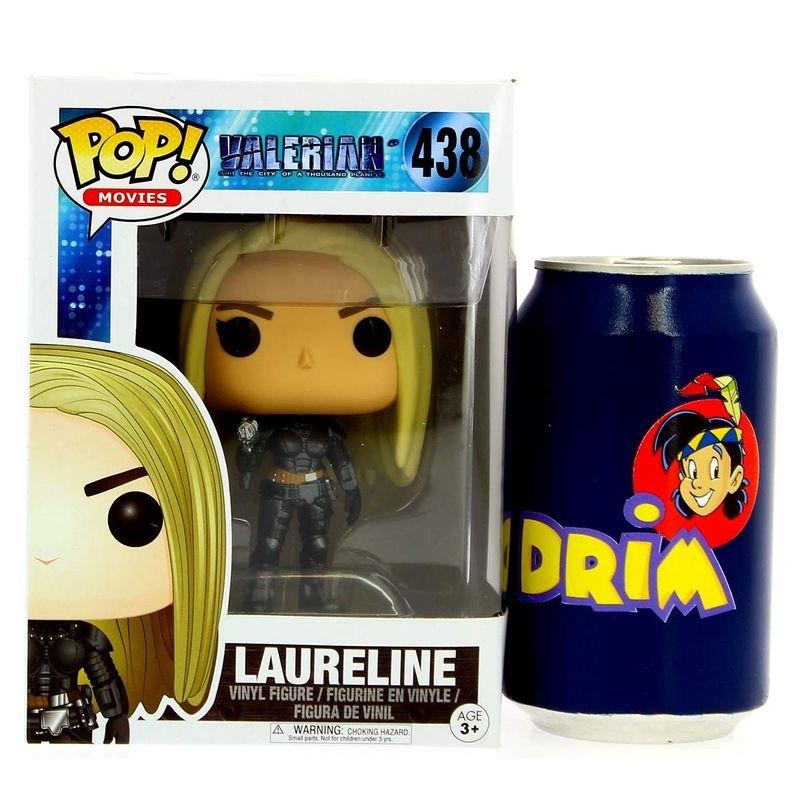 Funko-Pop-Laurline_3