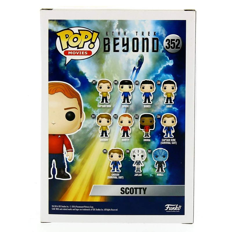 Funko-POP-Star-Trek-Scotty_2