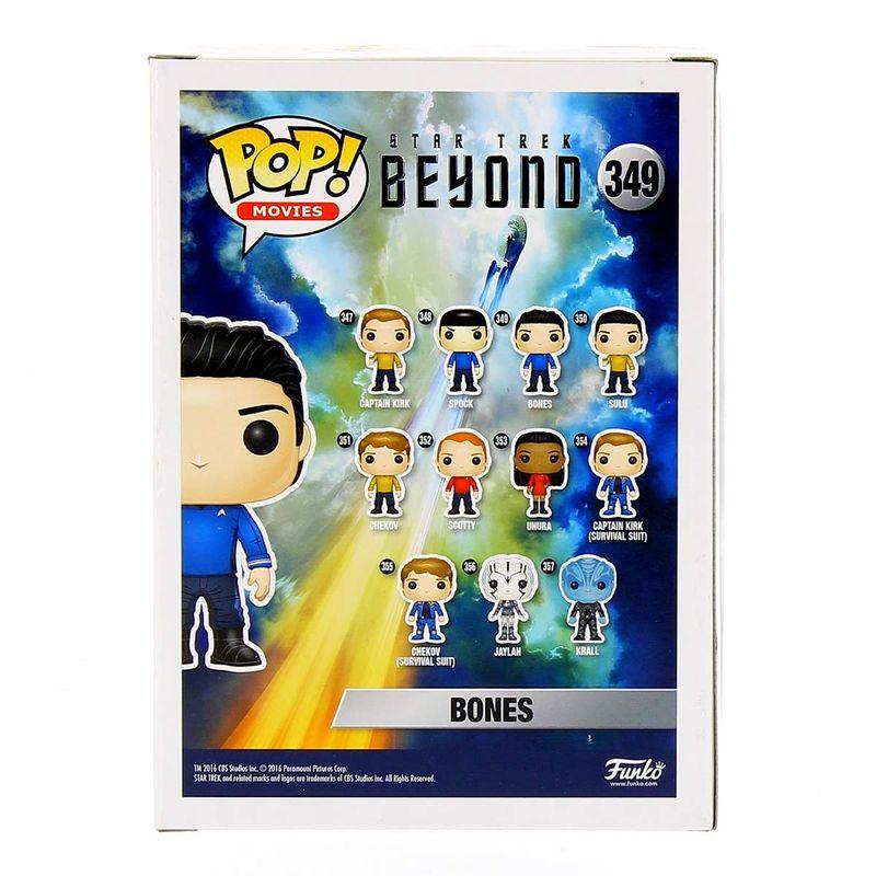Funko-POP-Star-Trek-Bones_2
