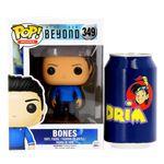 Funko-POP-Star-Trek-Bones_3