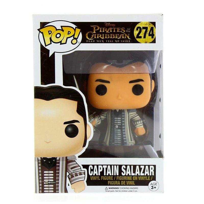 Funko-Pop-Capitan-Salazar_1