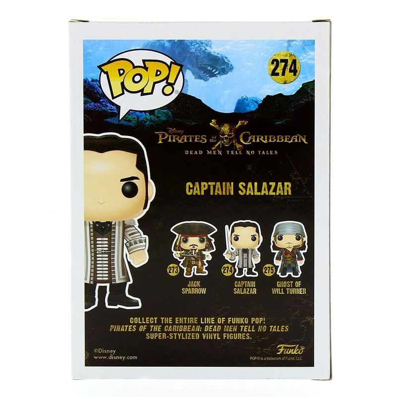 Funko-Pop-Capitan-Salazar_2