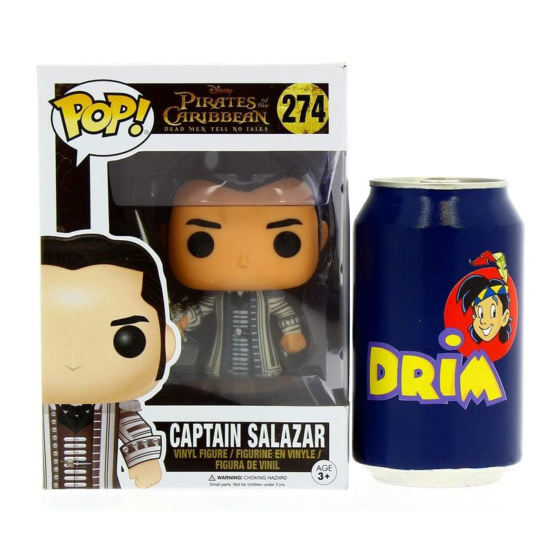 Funko-Pop-Capitan-Salazar_3