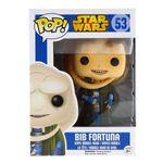 Funko-POP-Star-Wars-Bib-Fortuna_1
