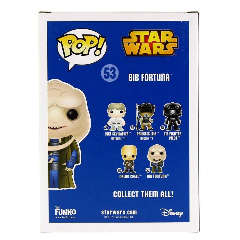 Funko-POP-Star-Wars-Bib-Fortuna_2