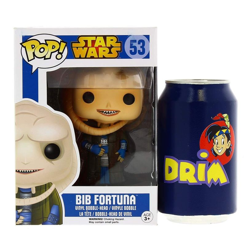 Funko-POP-Star-Wars-Bib-Fortuna_3