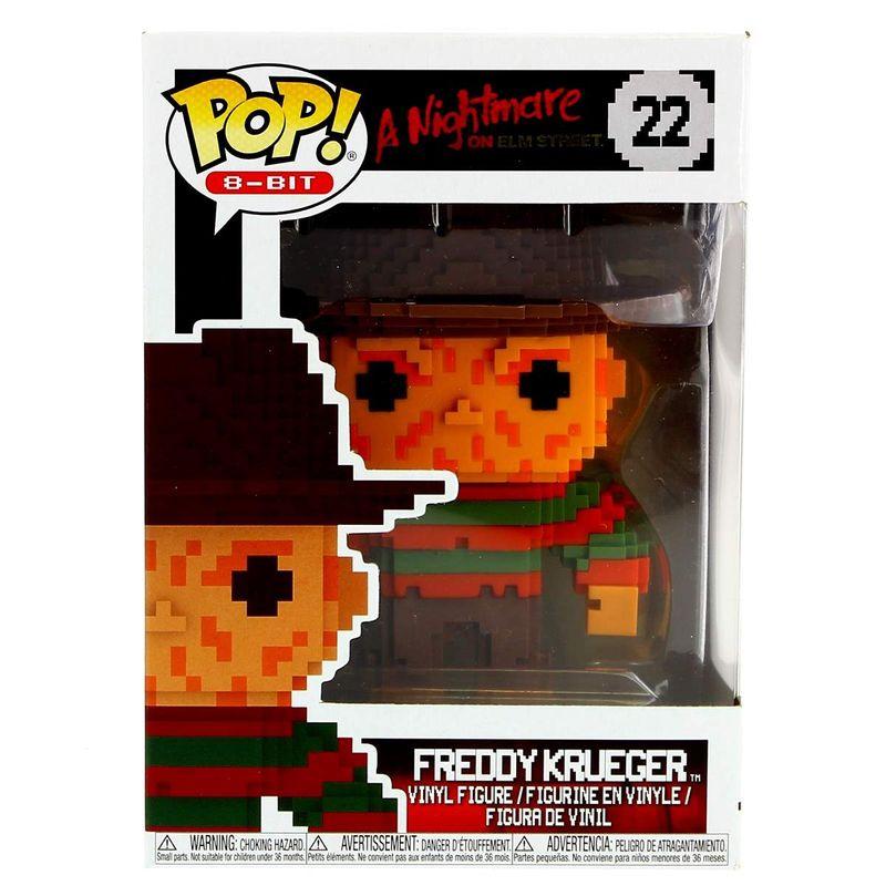 Funko-POP-8-Bit-Freddy-Krueger_1
