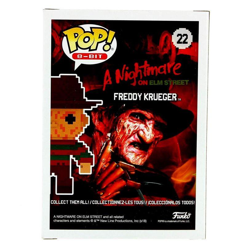 Funko-POP-8-Bit-Freddy-Krueger_2