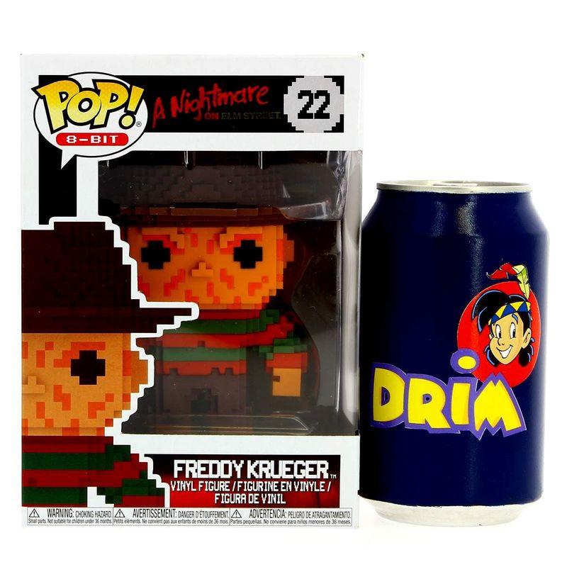 Funko-POP-8-Bit-Freddy-Krueger_3