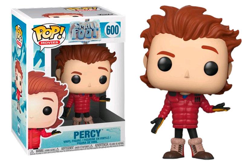 Funko-Pop-Percy