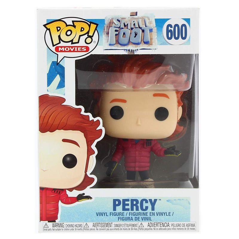 Funko-Pop-Percy_1