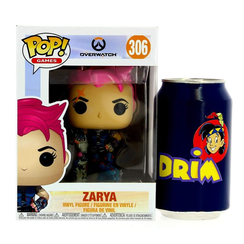 Funko-POP-Overwatch-Zarya_3