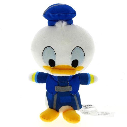 Peluche Donald 22cm