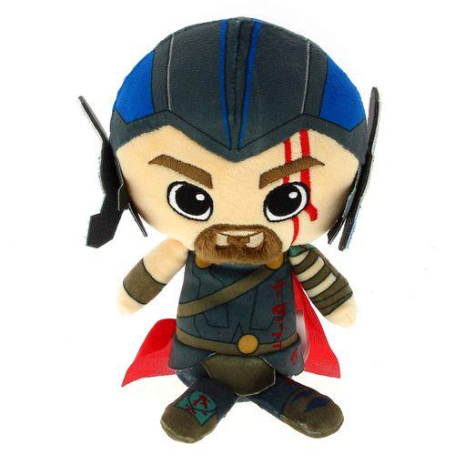 Peluche Thor 22cm