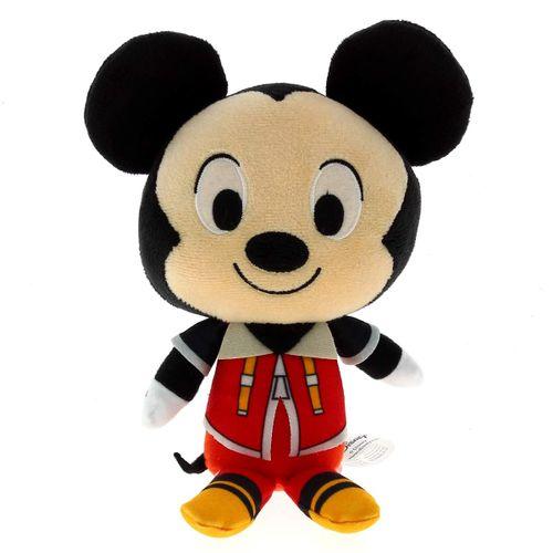 Peluche Mickey 22cm
