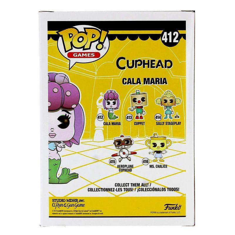 Funko-POP-Cala-Maria_2