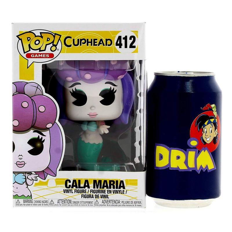 Funko-POP-Cala-Maria_3