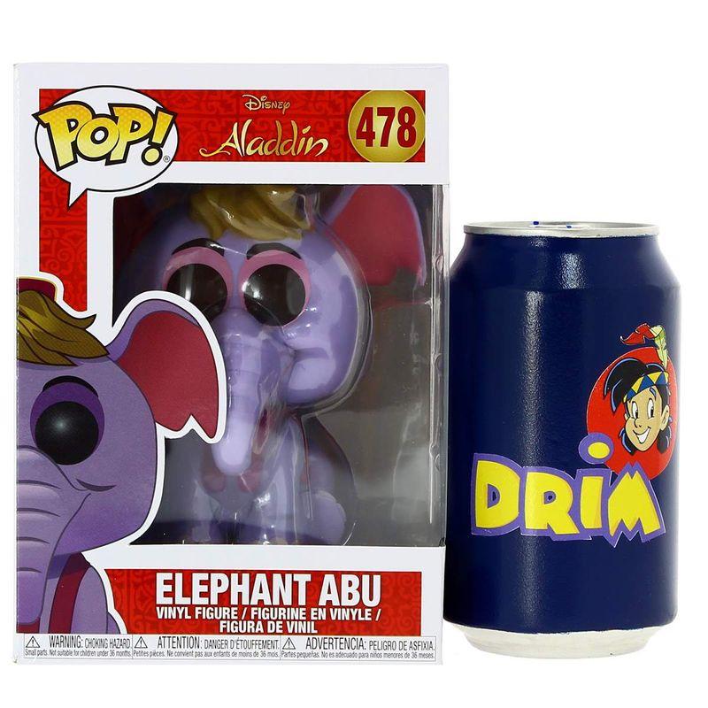 Funko-POP-Abu_3