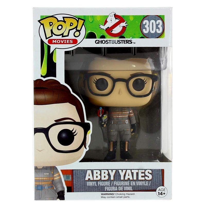 Funko-POP-Ghostbusters-2-Abby-Yates_1