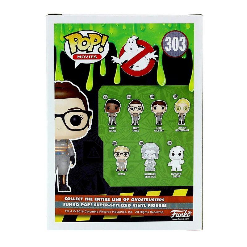Funko-POP-Ghostbusters-2-Abby-Yates_2