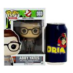 Funko-POP-Ghostbusters-2-Abby-Yates_3