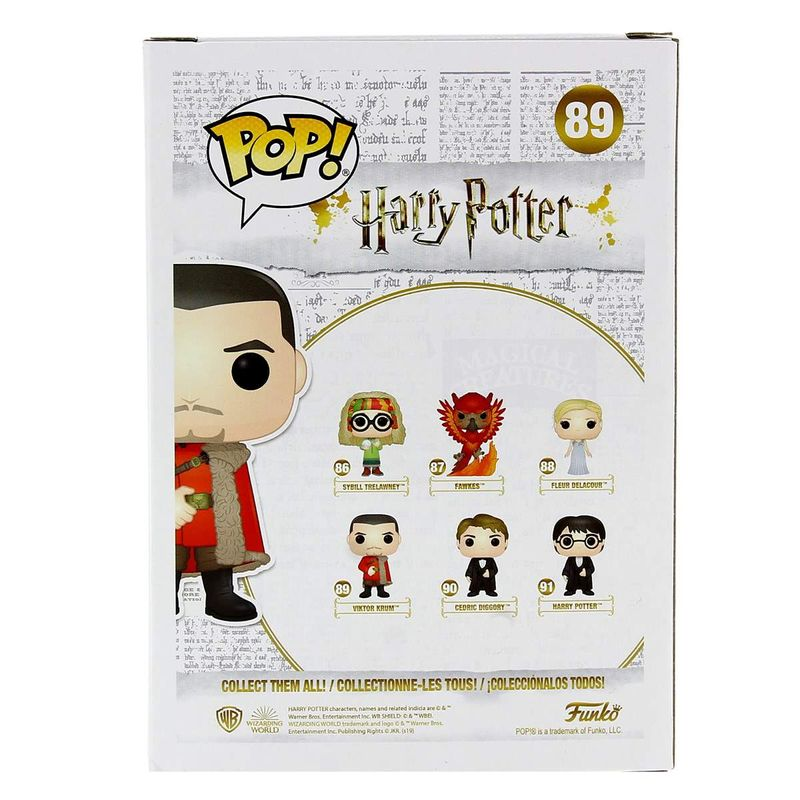 Funko-POP-Harry-Potter-Viktor-Krum-Yule_2