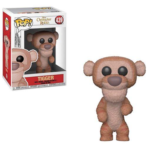 Funko POP Winnie the Pooh Tigger