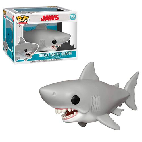 Funko Pop Tiburon XL