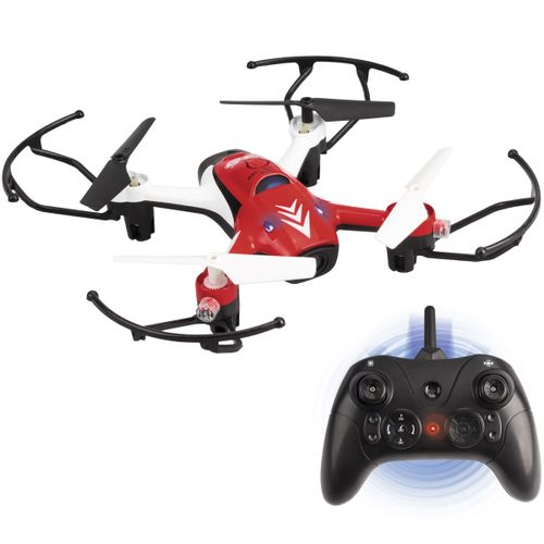 Xtreme Raiders Dron Easy EVO