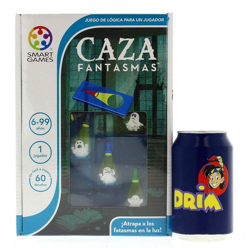 Cazafantasmas-Juego-de-Mesa_4