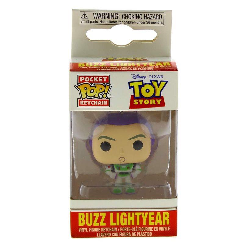 Funko-POP-Keychain-Disney-Toy-Story-Buzz-Lightyear_1