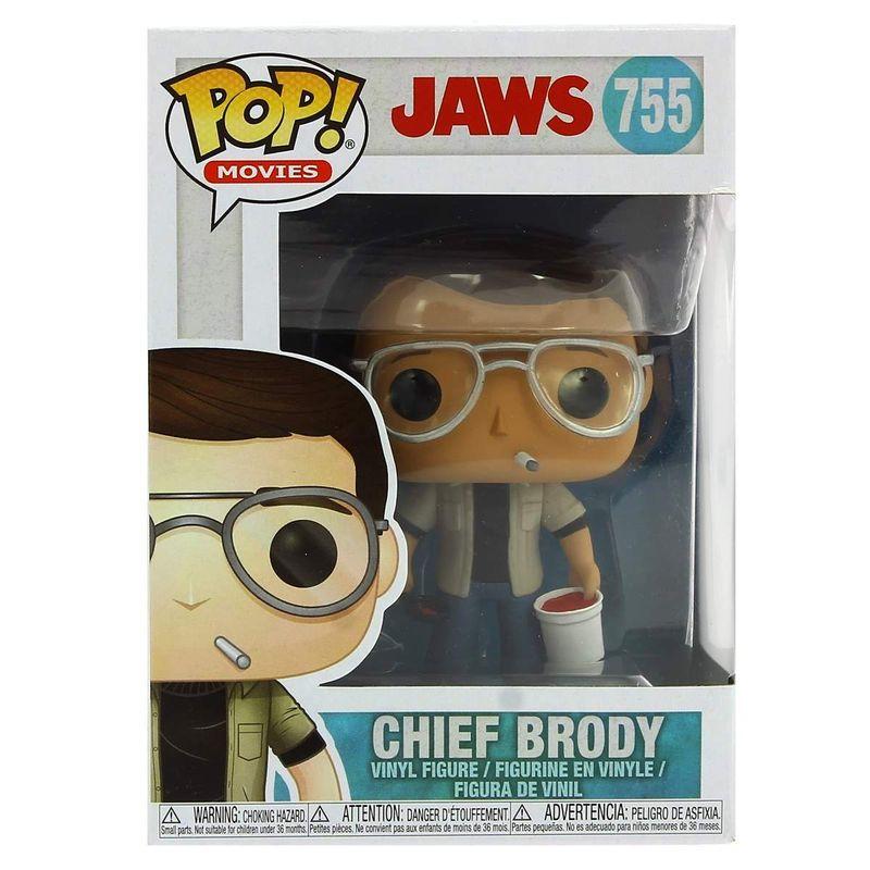 Funko-POP-Tiburon-Chief-Brody_1