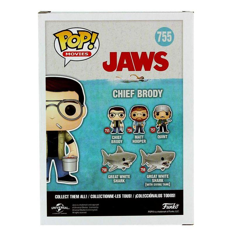 Funko-POP-Tiburon-Chief-Brody_2
