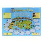 Carcassonne-Plus-Juego-de-Mesa_1