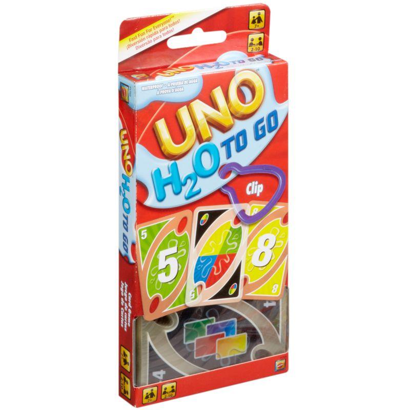 Uno-H2O-To-Go---MATTEL_1