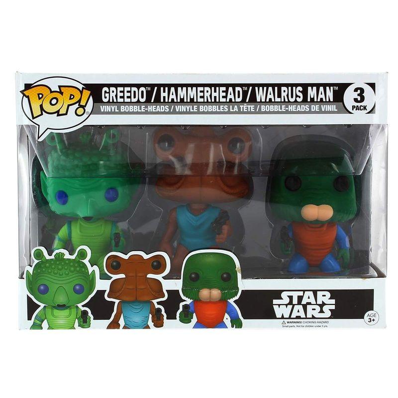 Funko-POP-Star-Wars-Greddo-Hammerhead---Walrus_1