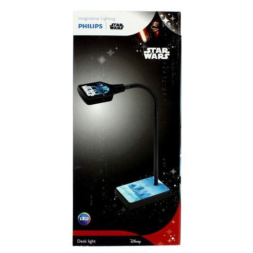Star Wars Lámpara de Escritorio