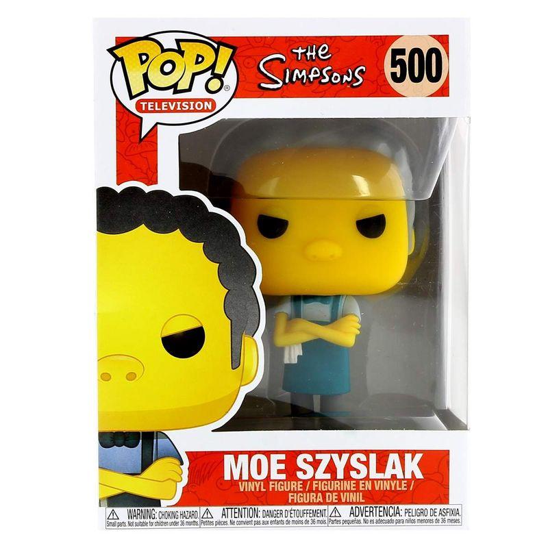Funko-POP-Los-Simpson-Moe-Szyslak_1