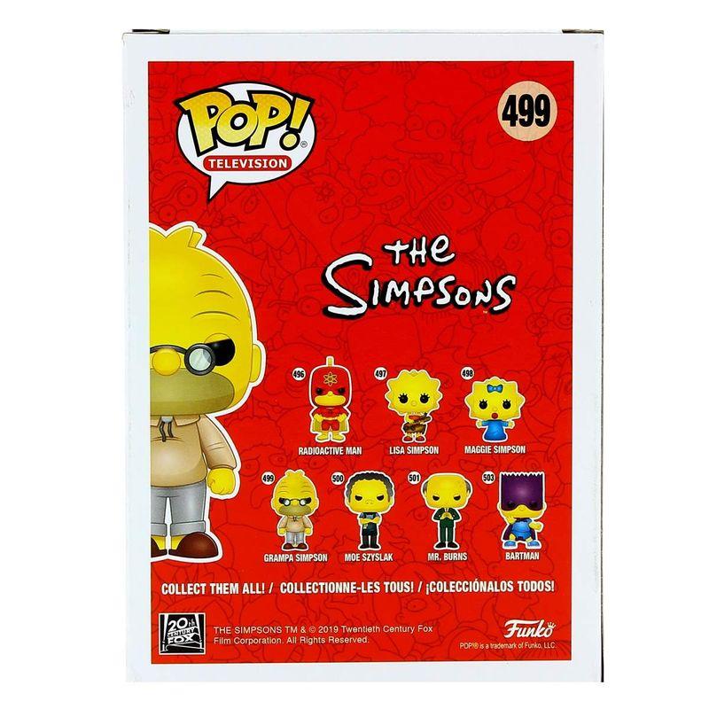 Funko-POP-Los-Simpson-Abuelo-Abe_2