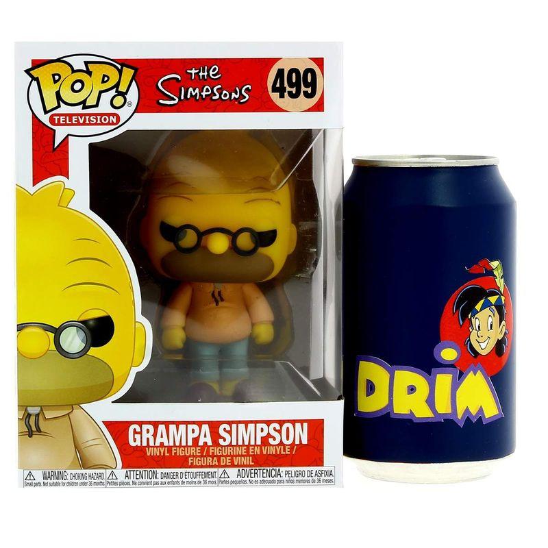 Funko-POP-Los-Simpson-Abuelo-Abe_3
