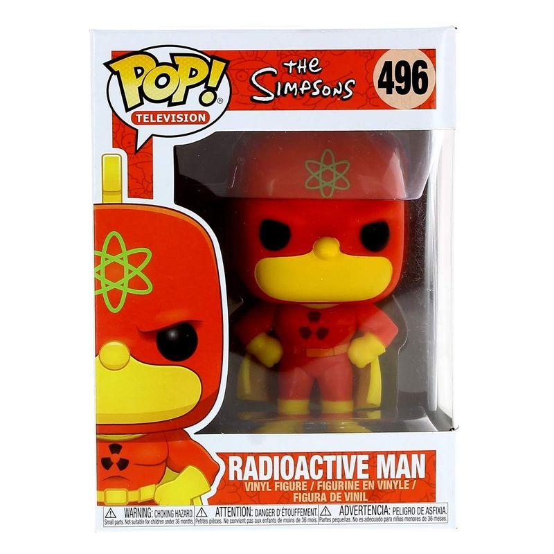 Funko-POP-Los-Simpson-Radioactivo-Man_1