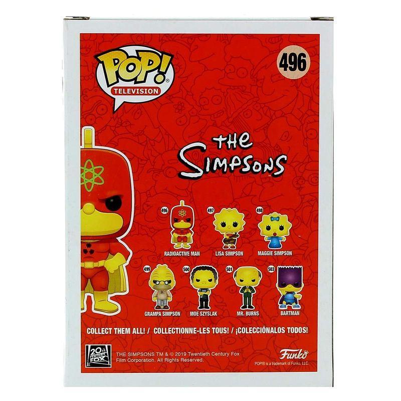Funko-POP-Los-Simpson-Radioactivo-Man_2