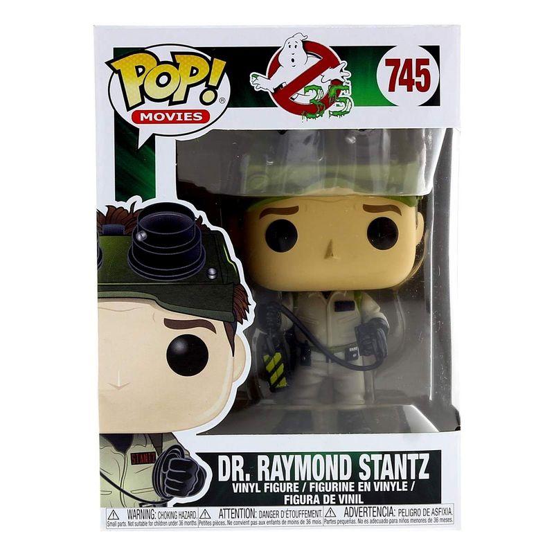 Funko-POP-Cazafantasmas-Raymond-Stantz_1