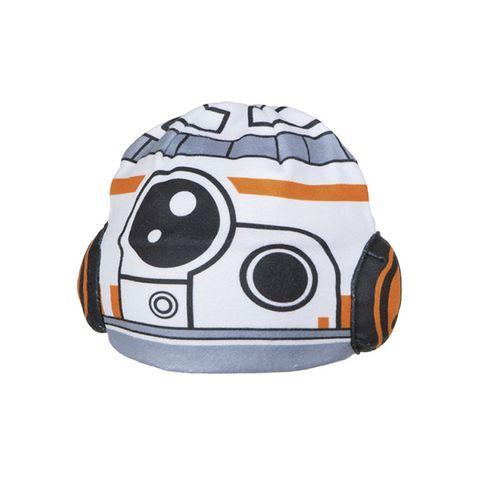 Star Wars Gorro Auricular