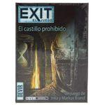 Exit-4-El-Castillo-Prohibido-Juego-de-Escape