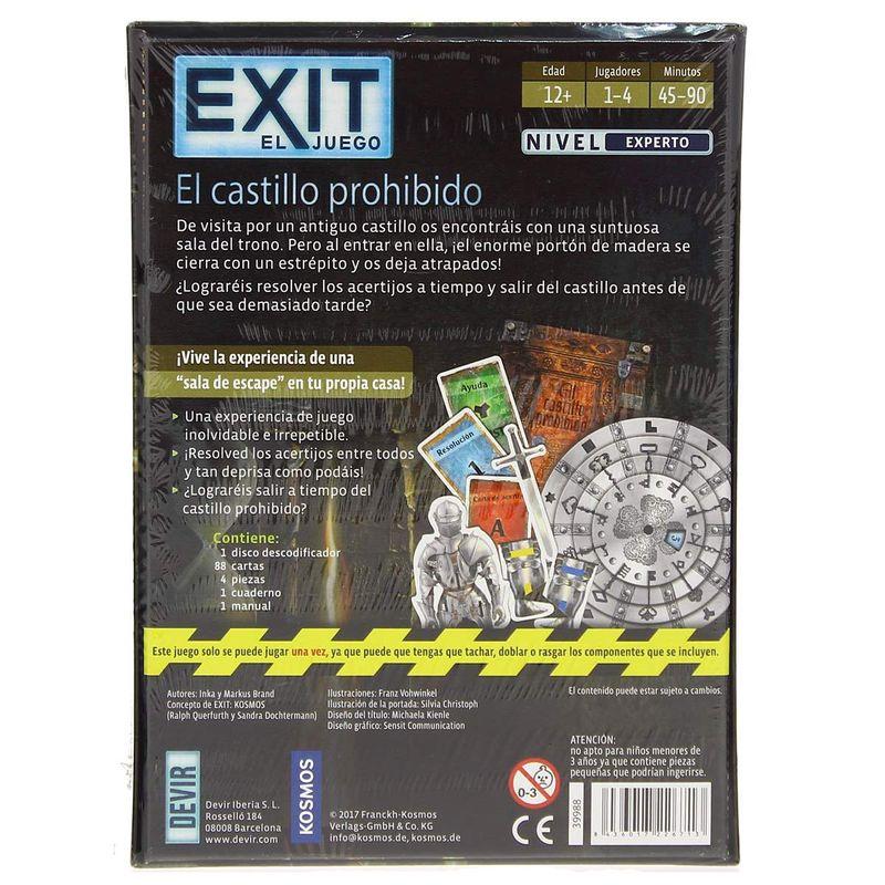 Exit-4-El-Castillo-Prohibido-Juego-de-Escape_1