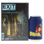 Exit-4-El-Castillo-Prohibido-Juego-de-Escape_2